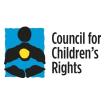 CFCR Logo